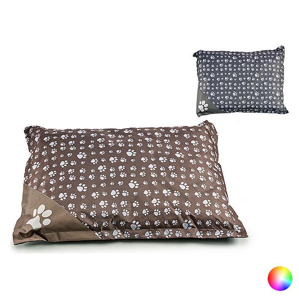 Cushion (83 x 16 x 62 cm)