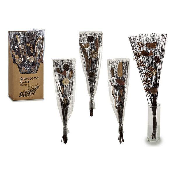 Bouquets (11 x 100 x 29 cm)