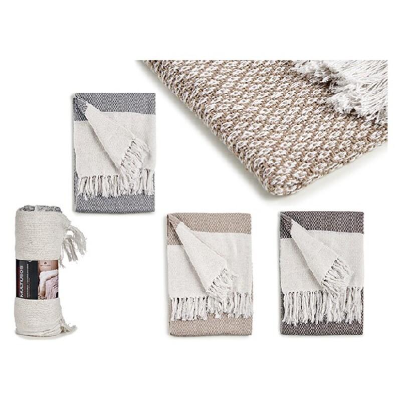 Blanket Cotton (130 x 160 cm)