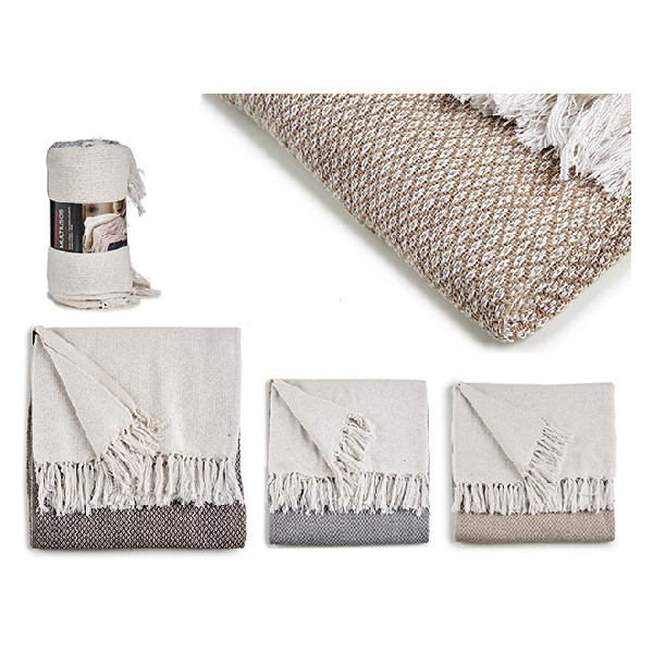 Blanket Multi-use (180 x 240 cm)