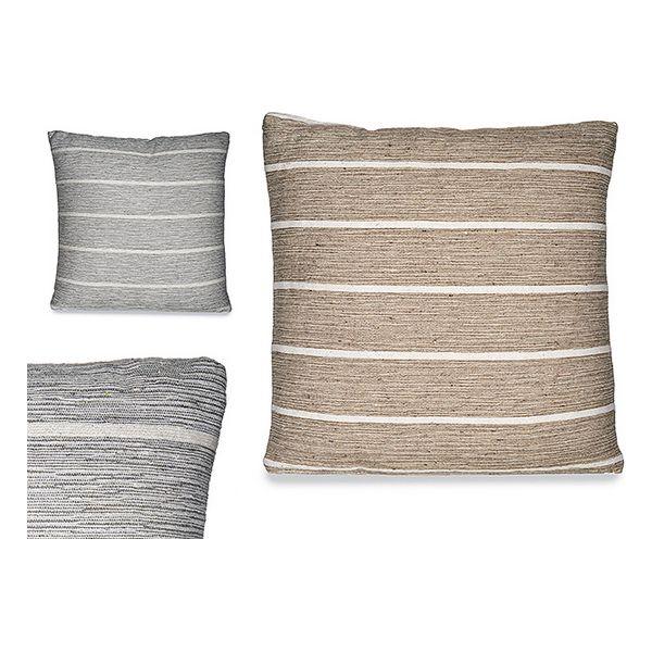 Cushion (12 x 45 x 45 cm)