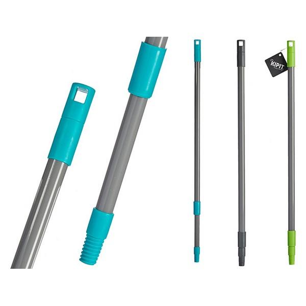 Broom handle Grey (120 cm)