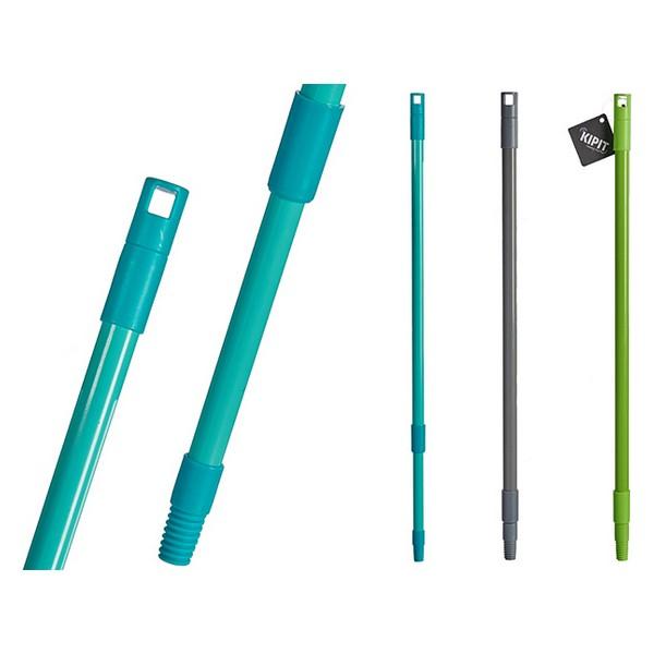 Broom handle (120 cm)