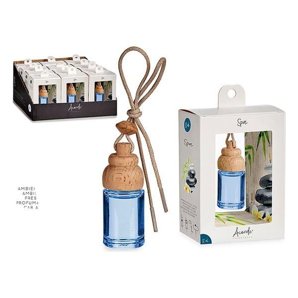 Air Freshener Spa (8 ml)