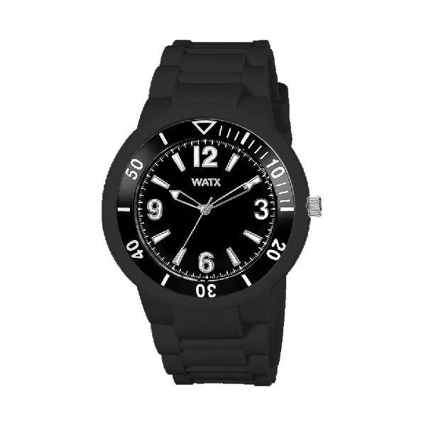 Reloj Hombre Watx & Colors RWA1300N (45 mm)