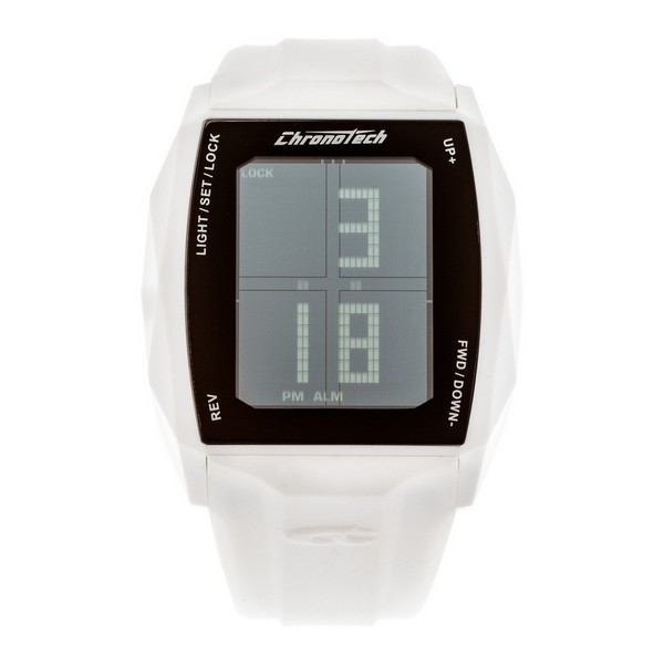 Reloj Hombre Chronotech RW0024 (40 mm)