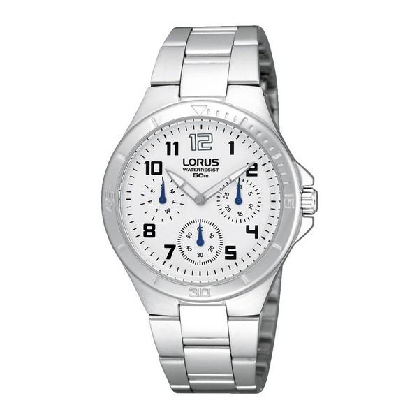 Reloj Infantil Lorus RP655BX9 (36 mm)