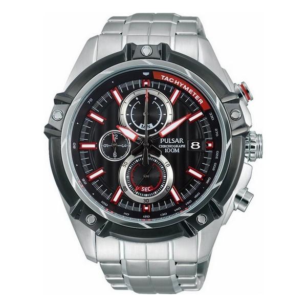 Reloj Hombre Pulsar PV6001X1 (47 mm)