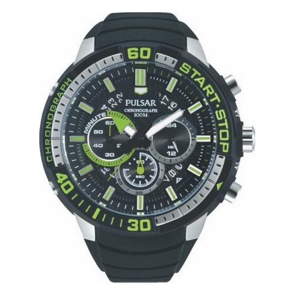 Reloj Hombre Pulsar PT3553X1 (50 mm)