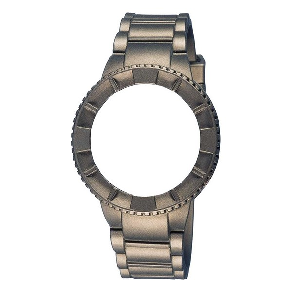 Pulsera para Reloj Watx & Colors COWA1883 (49 mm)