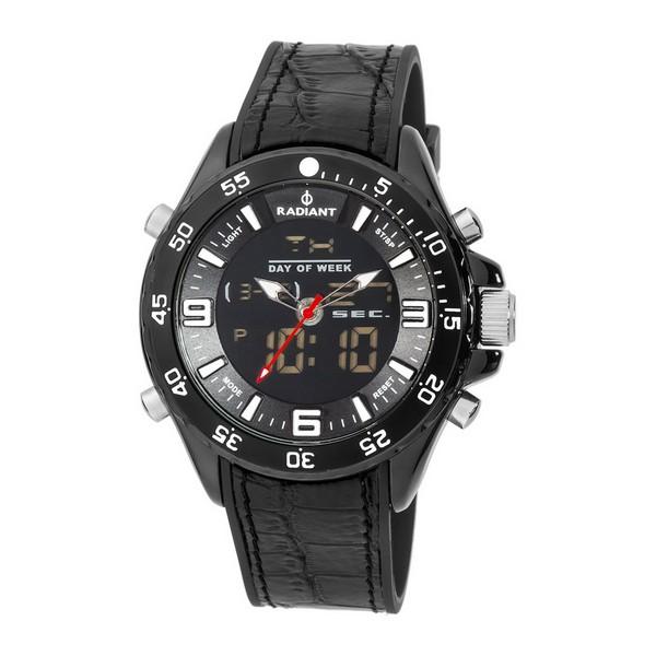Reloj Hombre Radiant RA346601 (47 mm)