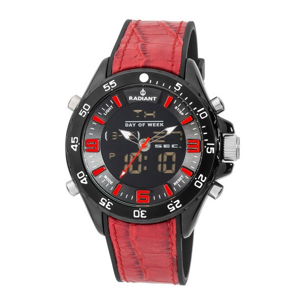 Reloj Hombre Radiant RA346602 (47 mm)
