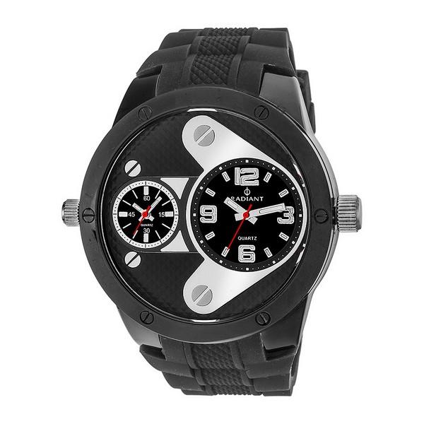 Reloj Hombre Radiant RA355601 (55 mm)