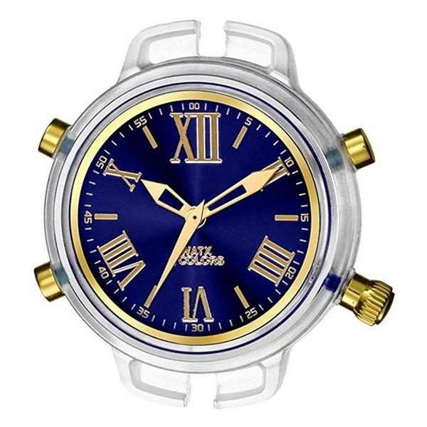 Ladies'Watch Watx & Colors RWA4048 (Ø 43 mm)