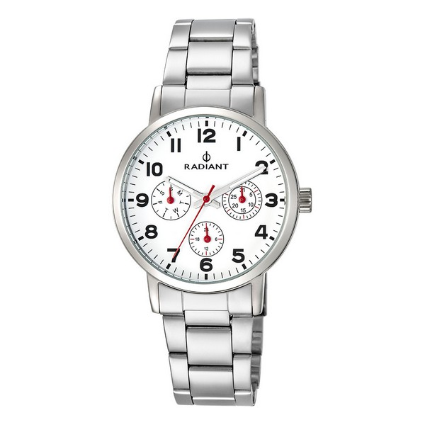Reloj Infantil Radiant RA448701 (35 mm)