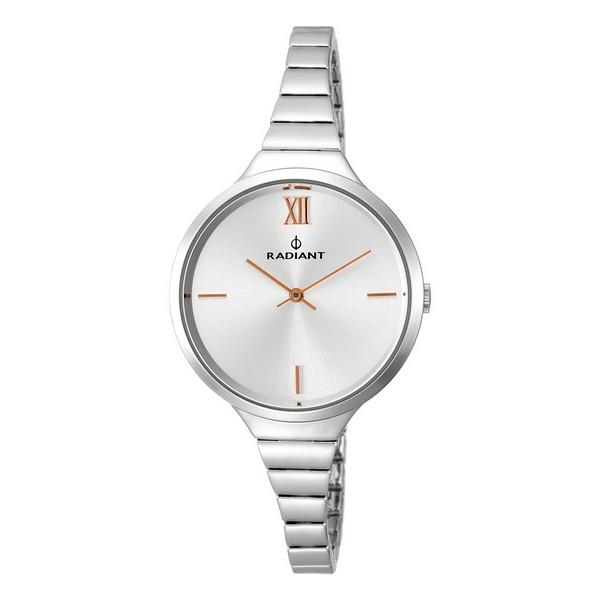 Reloj Mujer Radiant RA459203 (34 mm)