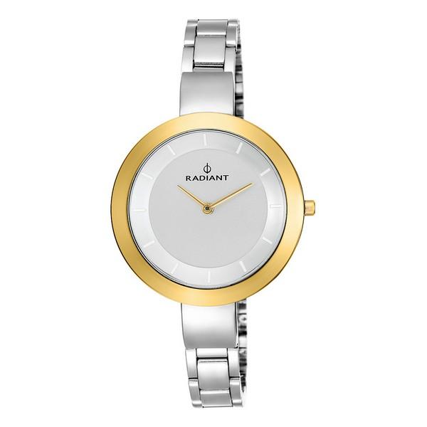 Reloj Mujer Radiant RA460203 (35 mm)