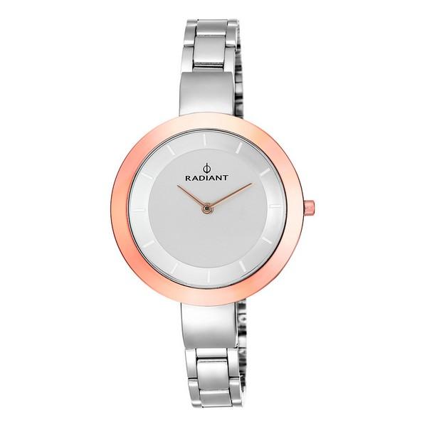 Reloj Mujer Radiant RA460204 (35 mm)