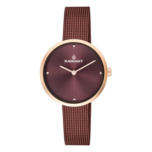 Reloj Mujer Radiant RA463204 (30 mm)