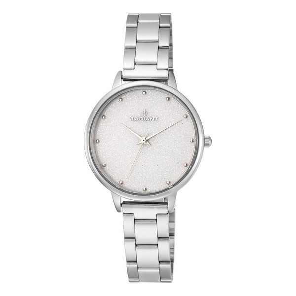 Reloj Mujer Radiant RA472203 (36 mm)