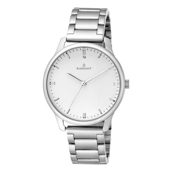 Reloj Mujer Radiant RA473201 (35 mm)