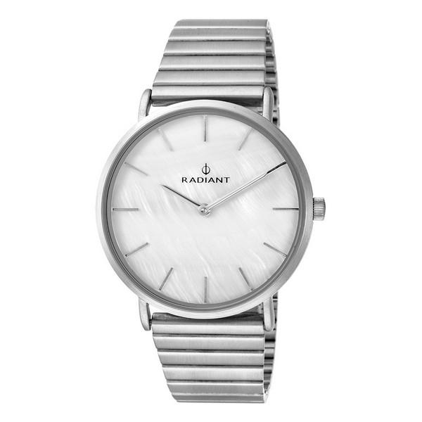 Reloj Mujer Radiant RA475202 (38 mm)