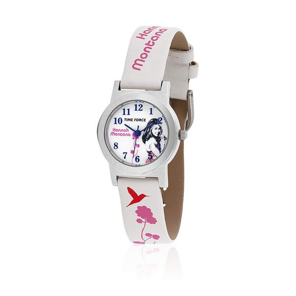 Infant's Watch Time Force HM1002 (27 mm)