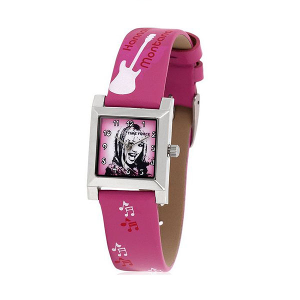 Infant's Watch Time Force HM1004 (27 mm)