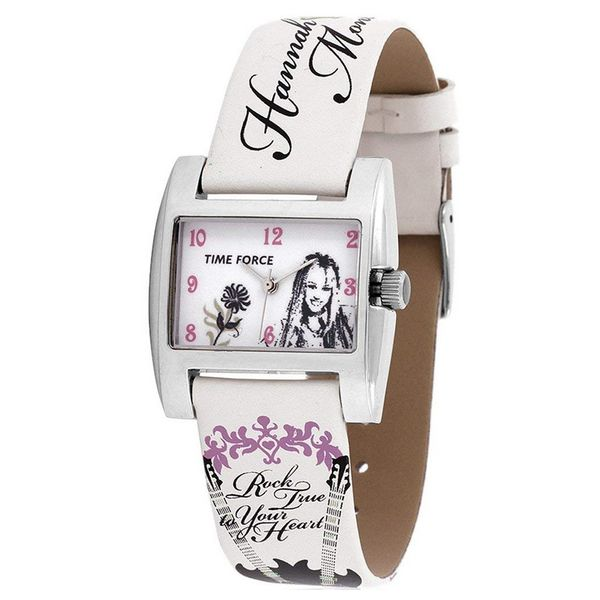 Infant's Watch Time Force HM1006 (27 mm)