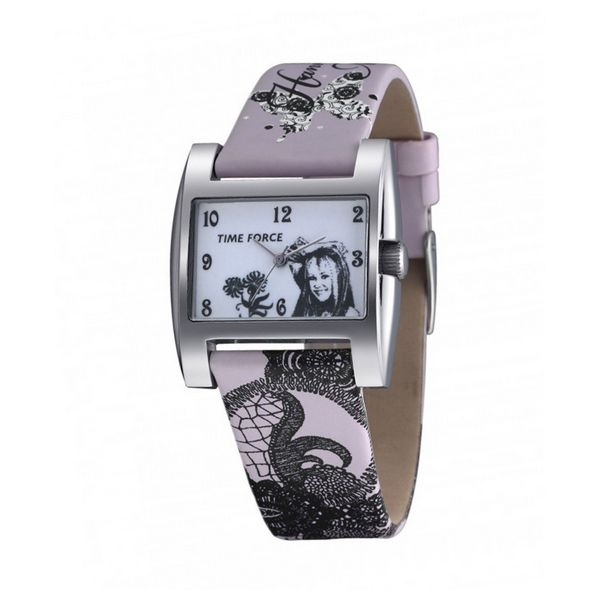 Infant's Watch Time Force HM1007 (27 mm)