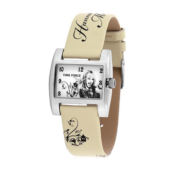 Infant's Watch Time Force HM1008 (27 mm)