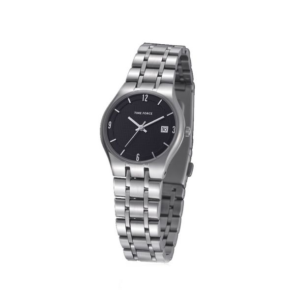 Reloj Mujer Time Force TF4012L01M (29 mm)