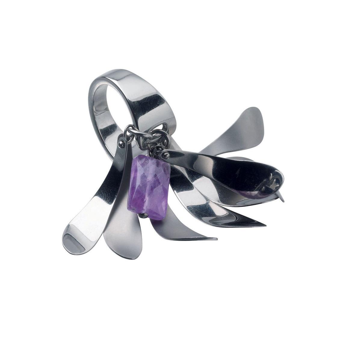 Ladies' Ring Breil BJ0140 (15,92 mm)