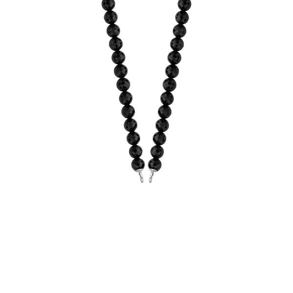 Collar Mujer Ti Sento 3583OZ-48 (48 cm)