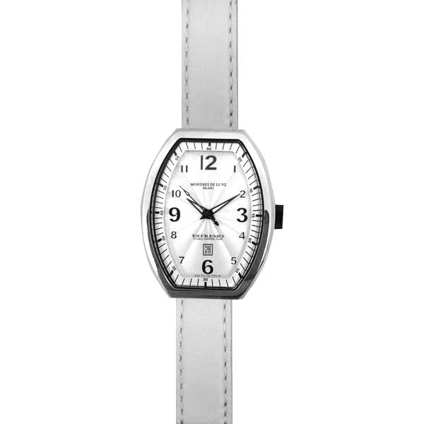 Reloj Mujer Montres de Luxe 09EX-LAS-8300 (39 mm)