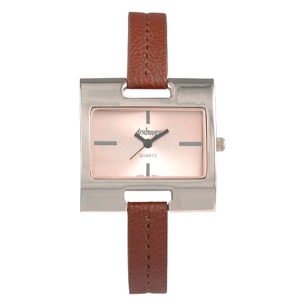 Reloj Mujer Arabians DPP2153C (33 mm)