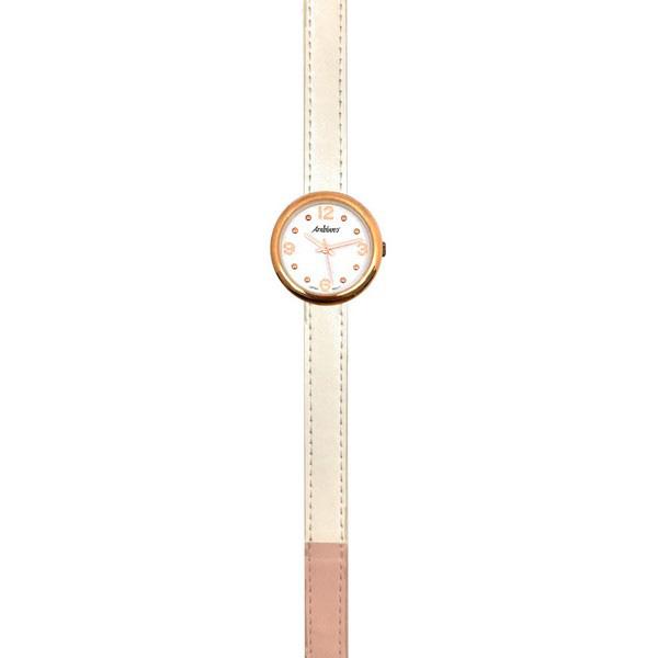Reloj Mujer Arabians DPP1166D (28 mm)