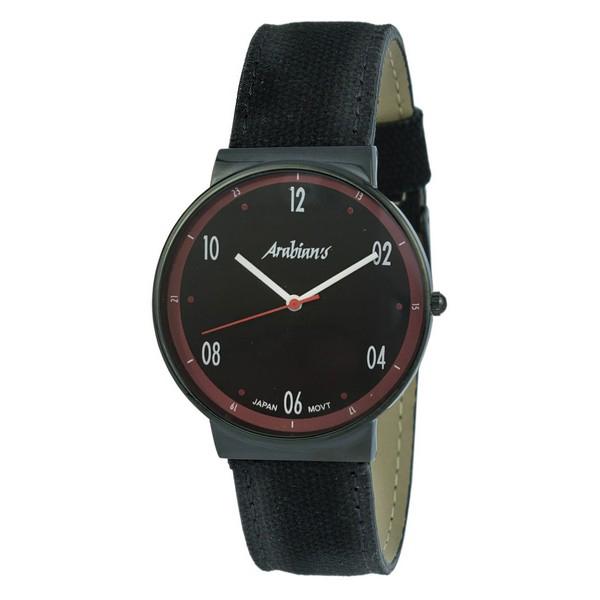 Reloj Hombre Arabians HNA2236NR (40 mm)