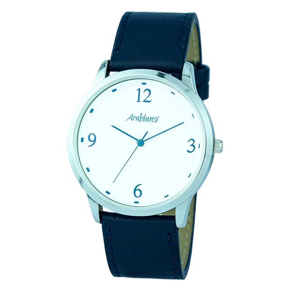 Reloj Hombre Arabians HBA2249A (38 mm)