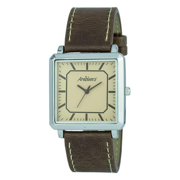 Reloj Hombre Arabians HBA2256M (35 mm)