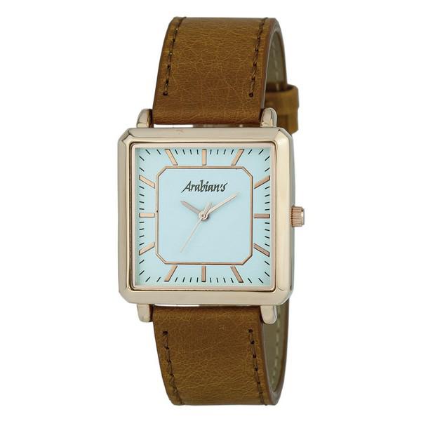 Reloj Hombre Arabians HBA2256C (35 mm)