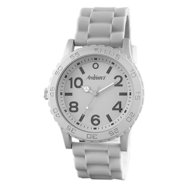 Reloj Hombre Arabians DBP2116D (35 mm)