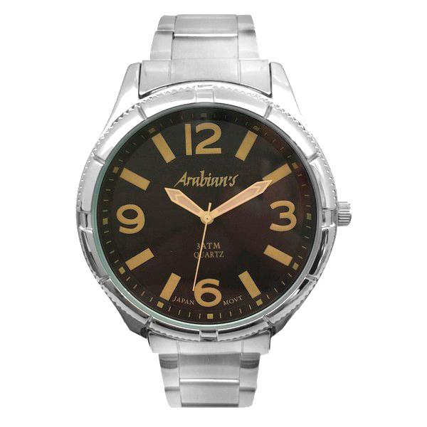 Reloj Hombre Arabians HAP2199N (45 mm)