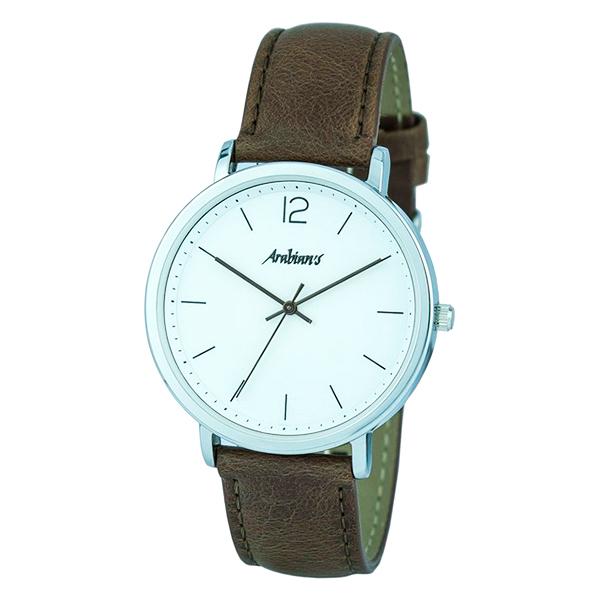 Reloj Hombre Arabians HBA2248M (43 mm)