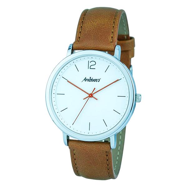 Reloj Hombre Arabians HBA2248C (43 mm)
