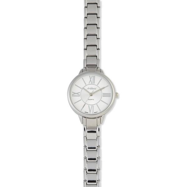 Reloj Mujer Arabians DBA2268W (33 mm)