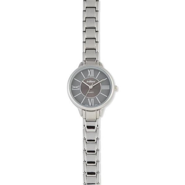 Reloj Mujer Arabians DBA2268N (33 mm)