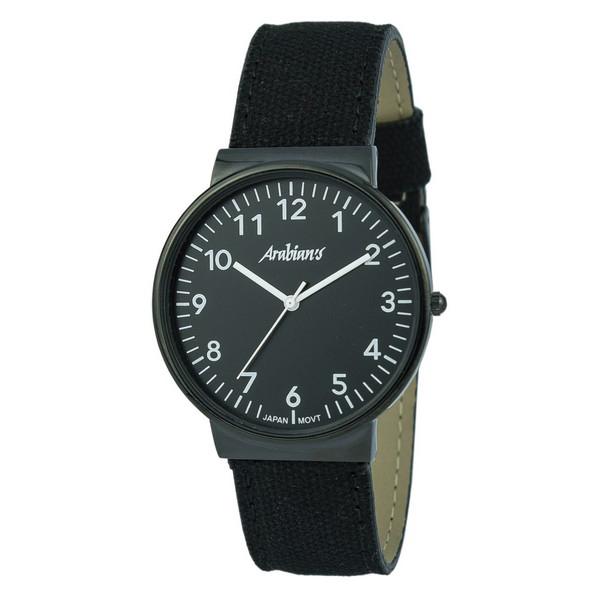 Reloj Hombre Arabians HNA2235N (38 mm)