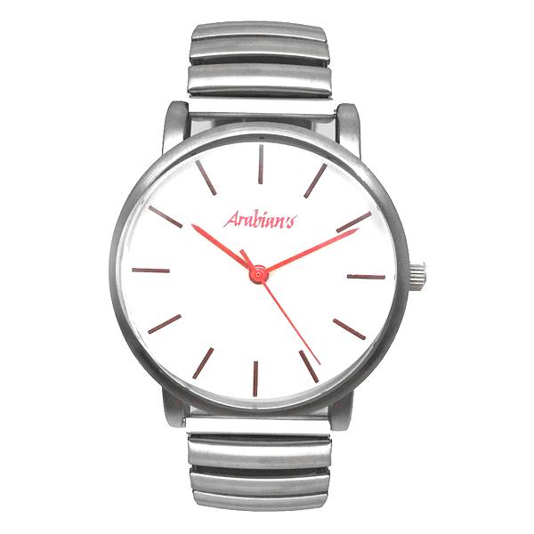 Reloj Hombre Arabians DBA2272R (36 mm)