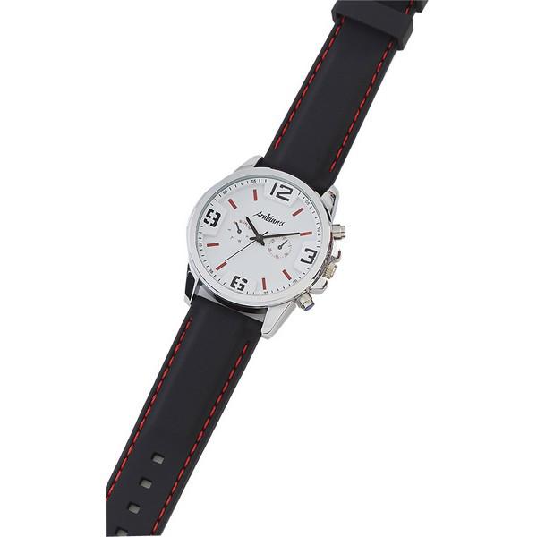 Reloj Hombre Arabians HBA2263N (44 mm)